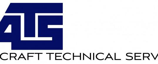 Aircraft Technical Service