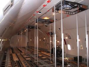 Smoke Test 777F